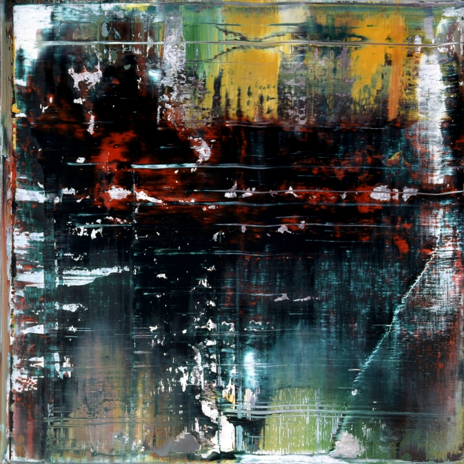 http://www.gerhard-richter.com/art/paintings/abstracts/detail.php?paintid=8125&catID=58&p=1&sp=32