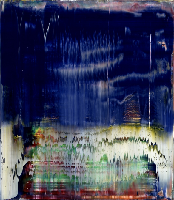 http://www.gerhard-richter.com/art/paintings/abstracts/detail.php?paintid=8241&catID=58&p=5&sp=64