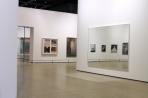 https://www.gerhard-richter.com/en/exhibitions/gerhard-richter-panorama-1669/?tab=installation-views-tabs&installation-photo=10163#tabs