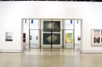 https://www.gerhard-richter.com/en/exhibitions/gerhard-richter-panorama-1669/?tab=installation-views-tabs&installation-photo=10164#tabs