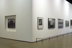 https://www.gerhard-richter.com/en/exhibitions/gerhard-richter-panorama-1669/?tab=installation-views-tabs&installation-photo=10167#tabs