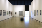 https://www.gerhard-richter.com/en/exhibitions/gerhard-richter-panorama-1669/?tab=installation-views-tabs&installation-photo=10168#tabs