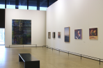https://www.gerhard-richter.com/en/exhibitions/gerhard-richter-panorama-1669/?tab=installation-views-tabs&installation-photo=10169