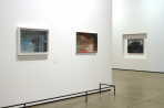 https://www.gerhard-richter.com/en/exhibitions/gerhard-richter-panorama-1669/?tab=installation-views-tabs&installation-photo=10170
