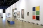 https://www.gerhard-richter.com/en/exhibitions/gerhard-richter-panorama-1669/?tab=installation-views-tabs&installation-photo=10171#tabs