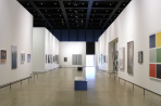 https://www.gerhard-richter.com/en/exhibitions/gerhard-richter-panorama-1669/?tab=installation-views-tabs&installation-photo=10172