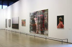 https://www.gerhard-richter.com/de/exhibitions/gerhard-richter-panorama-1669/?tab=installation-views-tabs&installation-photo=10173#tabs