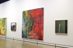 https://www.gerhard-richter.com/en/exhibitions/gerhard-richter-panorama-1669/?tab=installation-views-tabs&installation-photo=10175#tabs