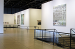https://www.gerhard-richter.com/en/exhibitions/gerhard-richter-panorama-1669/?tab=installation-views-tabs&installation-photo=10178#tabs