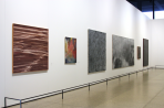 https://www.gerhard-richter.com/en/exhibitions/gerhard-richter-panorama-1669/?tab=installation-views-tabs&installation-photo=10180