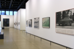 https://www.gerhard-richter.com/en/exhibitions/gerhard-richter-panorama-1669/?tab=installation-views-tabs&installation-photo=10182#tabs