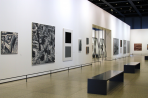 https://www.gerhard-richter.com/de/exhibitions/gerhard-richter-panorama-1669/?tab=installation-views-tabs&installation-photo=10185#tabs