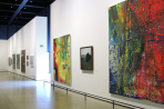 https://www.gerhard-richter.com/en/exhibitions/gerhard-richter-panorama-1669/?tab=installation-views-tabs&installation-photo=10187#tabs