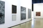 https://www.gerhard-richter.com/en/exhibitions/gerhard-richter-panorama-1669/?tab=installation-views-tabs&installation-photo=10188#tabs
