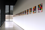 https://www.gerhard-richter.com/en/exhibitions/gerhard-richter-panorama-1669/?tab=installation-views-tabs&installation-photo=10191#tabs