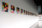 https://www.gerhard-richter.com/en/exhibitions/gerhard-richter-panorama-1669/?tab=installation-views-tabs&installation-photo=10192#tabs