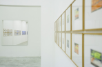 https://www.gerhard-richter.com/en/exhibitions/gerhard-richter-2103/?tab=installation-views-tabs&installation-photo=10298#tabs