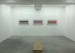 https://www.gerhard-richter.com/en/exhibitions/gallery-show-part-i-2104/?tab=installation-views-tabs&installation-photo=10322