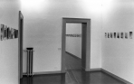 https://www.gerhard-richter.com/en/exhibitions/gerhard-richter-eis-1980/?tab=installation-views-tabs&installation-photo=10995#tabs