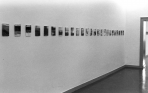 https://www.gerhard-richter.com/en/exhibitions/gerhard-richter-eis-1980/?tab=installation-views-tabs&installation-photo=10998#tabs