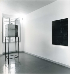 https://www.gerhard-richter.com/en/exhibitions/isa-genzken-e-gerhard-richter-sculture-e-pitture-638/?tab=installation-views-tabs&installation-photo=11001