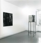 https://www.gerhard-richter.com/en/exhibitions/isa-genzken-e-gerhard-richter-sculture-e-pitture-638/?tab=installation-views-tabs&installation-photo=11002