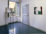 https://www.gerhard-richter.com/en/exhibitions/isa-genzken-e-gerhard-richter-sculture-e-pitture-638/?tab=installation-views-tabs&installation-photo=11003#tabs