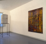 https://www.gerhard-richter.com/en/exhibitions/isa-genzken-e-gerhard-richter-sculture-e-pitture-638/?tab=installation-views-tabs&installation-photo=11006#tabs