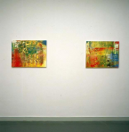 https://www.gerhard-richter.com/en/exhibitions/sol-lewitt-gerhard-richter-1445/?tab=installation-views-tabs&installation-photo=11011#tabs