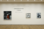 https://www.gerhard-richter.com/en/exhibitions/gerhard-richter-seven-works-2532/?tab=installation-views-tabs&installation-photo=11215