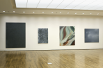 https://www.gerhard-richter.com/en/exhibitions/gerhard-richter-seven-works-2532/?tab=installation-views-tabs&installation-photo=11216