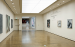 https://www.gerhard-richter.com/en/exhibitions/gerhard-richter-seven-works-2532/?tab=installation-views-tabs&installation-photo=11217