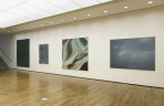 https://www.gerhard-richter.com/en/exhibitions/gerhard-richter-seven-works-2532/?tab=installation-views-tabs&installation-photo=11218