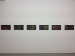 https://www.gerhard-richter.com/en/exhibitions/kabinettstucke-2184/?tab=installation-views-tabs&installation-photo=13948#tabs