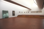https://www.gerhard-richter.com/en/exhibitions/gerhard-richter-elbe-november-eine-prasentation-im-rahm-3034/?tab=installation-views-tabs&installation-photo=14464