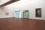 https://www.gerhard-richter.com/en/exhibitions/gerhard-richter-elbe-november-eine-prasentation-im-rahm-3034/?tab=installation-views-tabs&installation-photo=14465