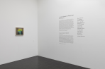 https://www.gerhard-richter.com/en/exhibitions/15-jahre-galerie-der-gegenwart-2646/?tab=installation-views-tabs&installation-photo=16728#tabs