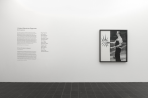 https://www.gerhard-richter.com/en/exhibitions/15-jahre-galerie-der-gegenwart-2646/?tab=installation-views-tabs&installation-photo=16729#tabs