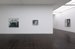 https://www.gerhard-richter.com/en/exhibitions/15-jahre-galerie-der-gegenwart-2646/?tab=installation-views-tabs&installation-photo=16730#tabs