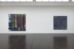 https://www.gerhard-richter.com/en/exhibitions/15-jahre-galerie-der-gegenwart-2646/?tab=installation-views-tabs&installation-photo=16731#tabs