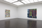 https://www.gerhard-richter.com/en/exhibitions/15-jahre-galerie-der-gegenwart-2646/?tab=installation-views-tabs&installation-photo=16732#tabs