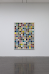 https://www.gerhard-richter.com/en/exhibitions/15-jahre-galerie-der-gegenwart-2646/?tab=installation-views-tabs&installation-photo=16733#tabs
