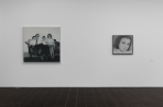 https://www.gerhard-richter.com/en/exhibitions/15-jahre-galerie-der-gegenwart-2646/?tab=installation-views-tabs&installation-photo=16735#tabs