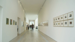 https://www.gerhard-richter.com/de/exhibitions/gerhard-richter-bilder-serien-3180/?tab=installation-views-tabs&installation-photo=17649#tabs
