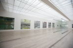 https://www.gerhard-richter.com/de/exhibitions/gerhard-richter-bilder-serien-3180/?tab=installation-views-tabs&installation-photo=17650#tabs
