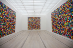 https://www.gerhard-richter.com/de/exhibitions/gerhard-richter-bilder-serien-3180/?tab=installation-views-tabs&installation-photo=17651#tabs