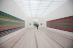 https://www.gerhard-richter.com/de/exhibitions/gerhard-richter-bilder-serien-3180/?tab=installation-views-tabs&installation-photo=17653#tabs