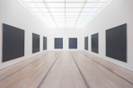https://www.gerhard-richter.com/de/exhibitions/gerhard-richter-bilder-serien-3180/?tab=installation-views-tabs&installation-photo=17663#tabs