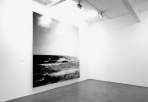 https://www.gerhard-richter.com/en/exhibitions/gerhard-richter-1998-304/?tab=installation-views-tabs&installation-photo=1768