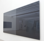 https://www.gerhard-richter.com/de/exhibitions/gerhard-richter-bilder-serien-3180/?tab=installation-views-tabs&installation-photo=17680#tabs